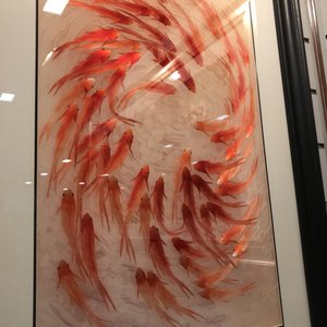 King Silk Art on Yelp