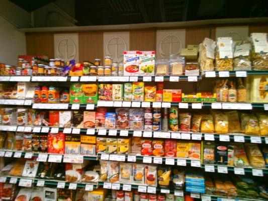 いかり スーパーマーケット