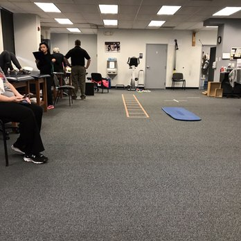 Pivot Physical Therapy 20 Reviews Physical Therapy 3801 N Fairfax Dr Virginia Square Arlington Va Phone Number Yelp