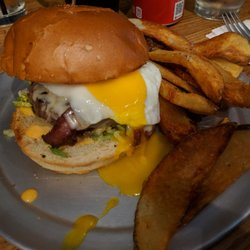 Restaurants In Bowling Green Yelp