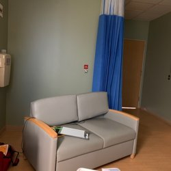 Ochsner Medical Center Kenner 12 Reviews Hospitals