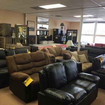 Affordable Fine Furniture