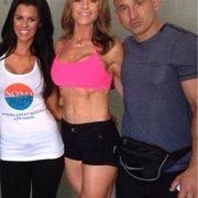 Photo of Somi Fitness - Miami, FL, United States. Best Coaches!