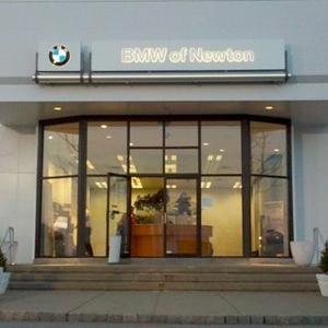 BMW Of Newton >> Bmw Of Newton 119 Hampton House Rd Newton Nj Auto Dealers