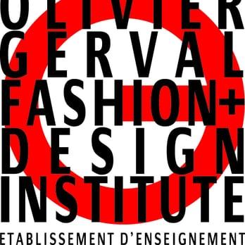 Olivier Gerval Fashion Design Institute Ogfdi Education 44 Bis Rue Lucien Sampaix Canal St Martin Gare De L Est Paris France Phone Number Yelp