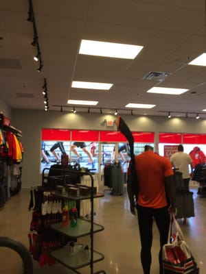 new balance outlet store avon ma