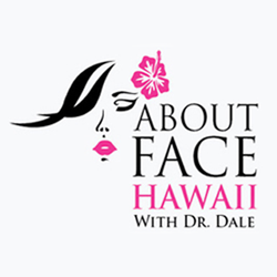 Tattoo Removal in Kailua - Yelp