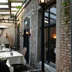Restaurants In Lommel Yelp