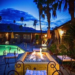 Hotels in Rancho Mirage - Yelp