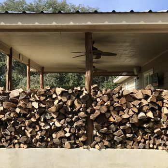 Hill Country Landscape And Tree Landscaping 811 W Slaughter Ln Austin Tx Phone Number