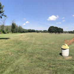 The Best 10 Disc Golf In Grand Rapids Mi Last Updated October 2020 Yelp