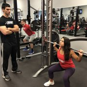 Weight loss programs erie pa