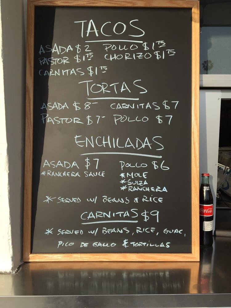 Spanglish Kitchen 1055 Photos 952 Reviews Mexican 526 N Atlantic Blvd Alhambra Ca United States Restaurant Reviews Phone Number Menu