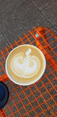 Lost Sheep Coffee Coffee Tea Shops Saint Georges Lane