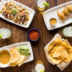 Mexican Restaurants In Gastonia Yelp