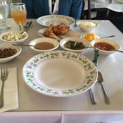 Restaurants In Statesboro Yelp