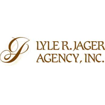Lyle R Jager Agency Home Rental Insurance 180 W South St