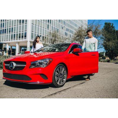 Mercedes Benz Of St Clair Shores Service 20200 E 9 Mile Rd Saint Clair Shores Mi Auto Dealers Mapquest