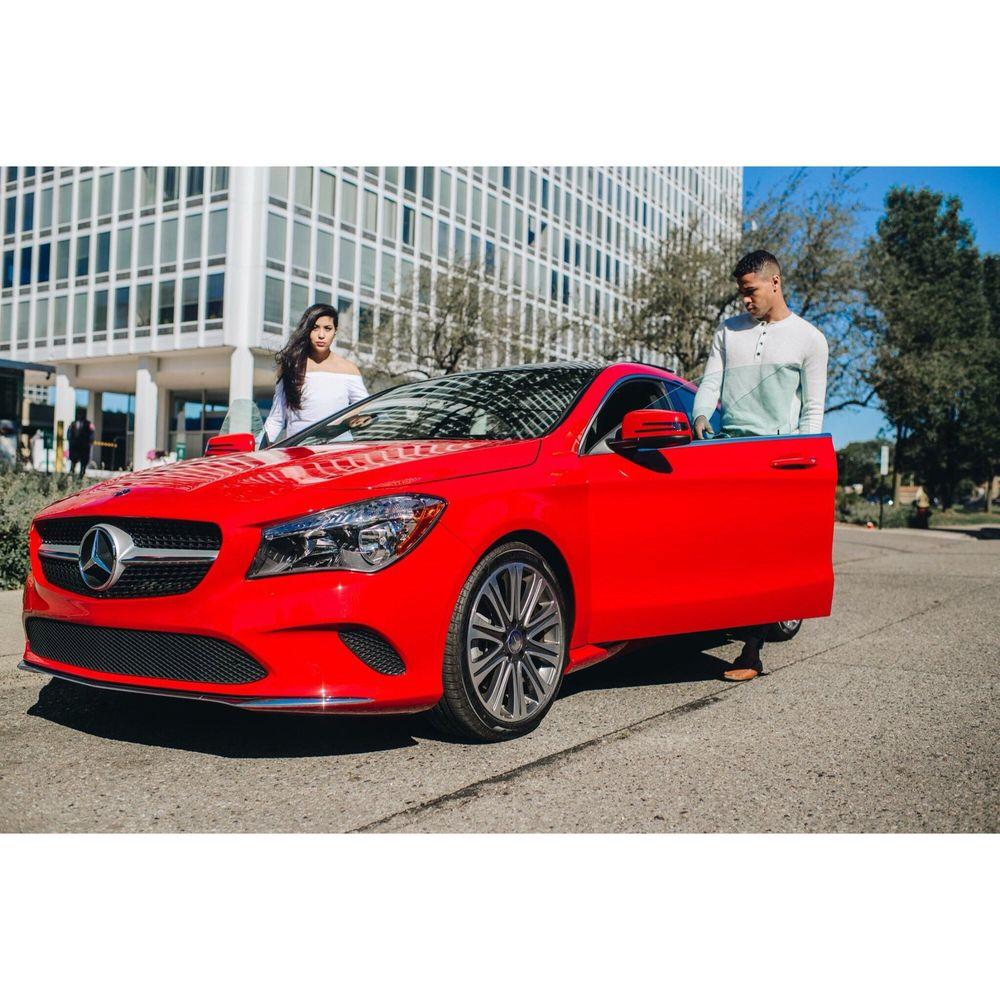 Mercedes Benz Of St Clair Shores Sales 14 Photos 16 Reviews Car Dealers 20200 E 9 Mile Rd Saint Clair Shores Mi Phone Number Yelp