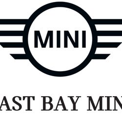 East Bay Mini >> East Bay Mini 2019 All You Need To Know Before You Go