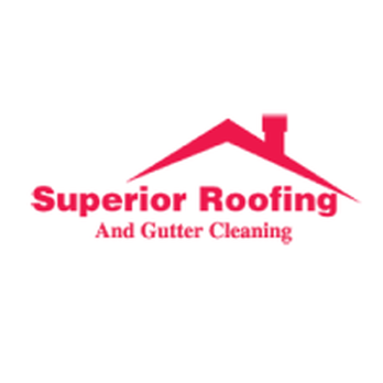 Superior Roofing 12 Photos Roofing 7235 Se Woodstock Blvd Mt Scott Arleta Portland Or Phone Number Yelp