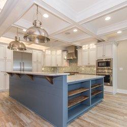 The Best 10 Interior Design Near Fredericksburg Va 22401