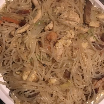 Lucky Kitchen Chinese 7335 Collins St Whitney Point Ny Restaurant Reviews Phone Number