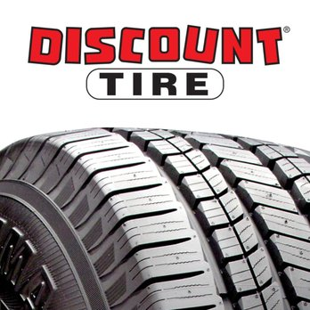 Discount Tire Closest To Me >> Discount Tire 33 Photos 217 Reviews Tires 1807 W