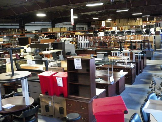 Tops Texas Office Products Supply