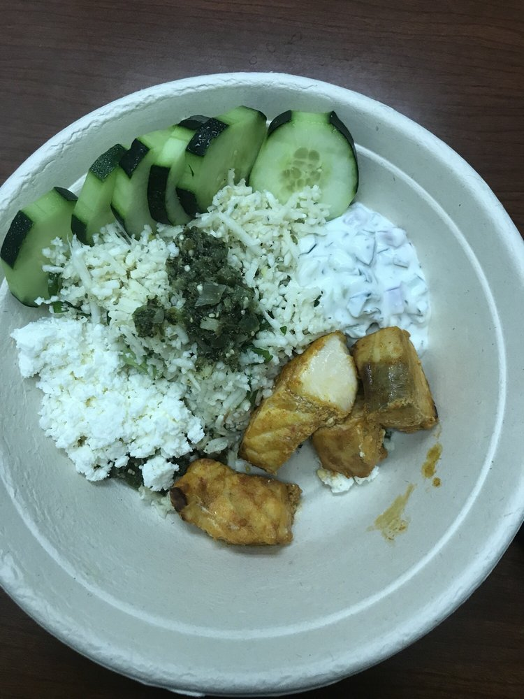 Zoes Kitchen 99 Photos 65 Reviews Mediterranean 11378 Parkside Dr Knoxville Tn United States Restaurant Reviews Phone Number Menu