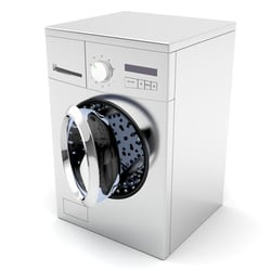 Best Whirlpool Repair Near Me - September 2019: Find Nearby