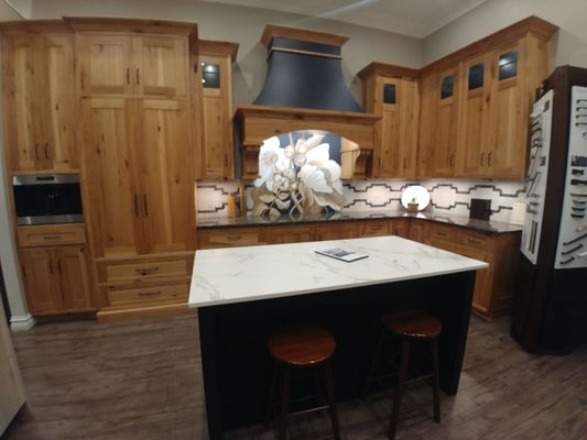 Brakur Custom Cabinetry 18656 S State Route 59 Shorewood Il Cabinets Manufacturers Mapquest