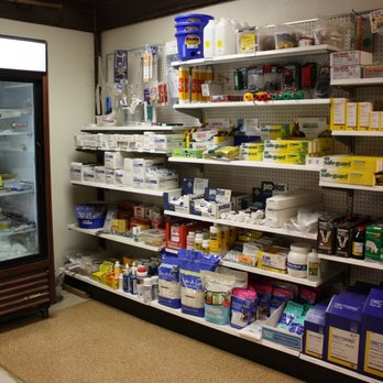 Mcarthur Farm Supply Hardware Stores 44358 Highway 299 E Mcarthur Ca Phone Number Yelp
