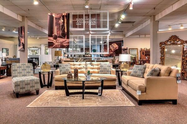 Peachy Haynes Furniture 5324 Virginia Beach Blvd Virginia Beach Va Pdpeps Interior Chair Design Pdpepsorg