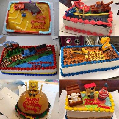 Pleasing Baskin Robbins Takeout Delivery 14 Photos 37 Reviews Ice Birthday Cards Printable Giouspongecafe Filternl