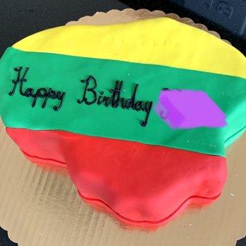 Marvelous Coccadotts Cake Shop Order Food Online 108 Photos 108 Funny Birthday Cards Online Ioscodamsfinfo