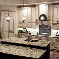 Superb Kitchens Baths Kitchen
