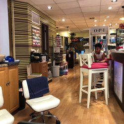 Nail Salons in Hershey - Yelp