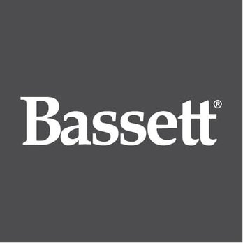 Bassett Furniture 15 Photos, Bassett Furniture Salt Lake City