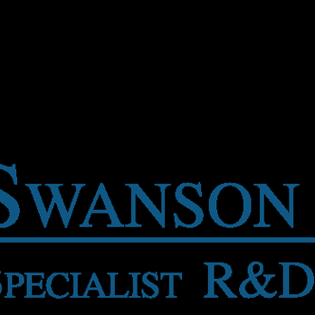 Swanson Reed Specialist R D Tax Advisors Tax Services 6608 N Western Ave Oklahoma City Ok Phone Number