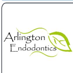 Arlington Endodontics