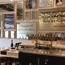 Best Champagne Bars Near Me November 2019 Find Nearby