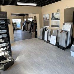 Manufacturers Carpet Flooring See 10 Photos Carpeting 1069