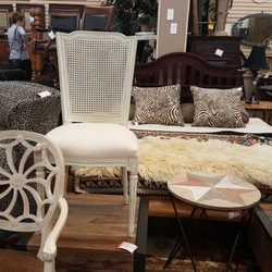 Top 10 Best Cheap Furniture Stores In Dallas Tx Last