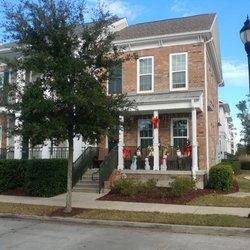 How Educare Is Closing New Orleanss >> Columbia Parc 13 Photos Apartments 1400 Milton St St Bernard