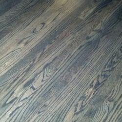 Cb Wood Floors Flooring Soma San Francisco Ca Phone Number