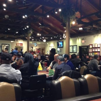 Fandango santa fe Casino