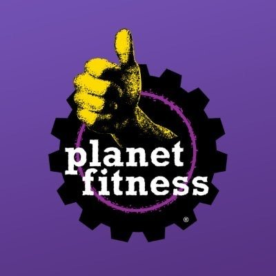 Planet Fitness 510 Alfred St Biddeford Me Exercise Programs Mapquest