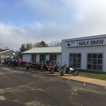 Max Bmw Motorcycles 20 Reviews Motorcycle Repair 209 Lafayette Rd North Hampton Nh Phone Number