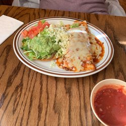 Mexican Restaurants In Cookeville Yelp